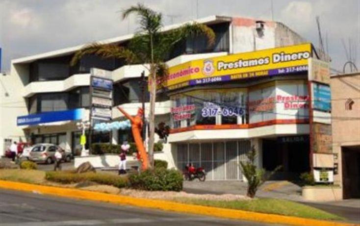 Foto de local en renta en , tezontepec, cuernavaca, morelos, 1975066 no 05
