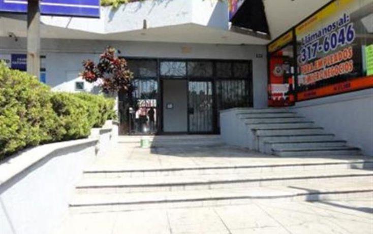 Foto de oficina en renta en , tezontepec, cuernavaca, morelos, 1975070 no 02