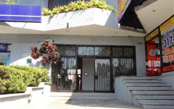 Foto de oficina en renta en , tezontepec, cuernavaca, morelos, 1975076 no 01