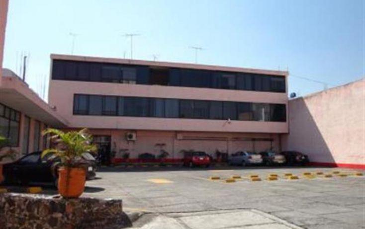 Foto de oficina en renta en , tezontepec, cuernavaca, morelos, 1975076 no 05