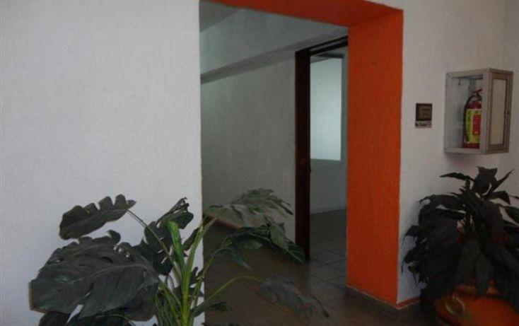 Foto de oficina en renta en , tezontepec, cuernavaca, morelos, 1975076 no 06