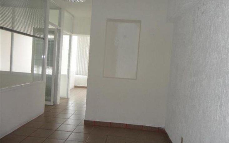 Foto de oficina en renta en , tezontepec, cuernavaca, morelos, 1975076 no 07
