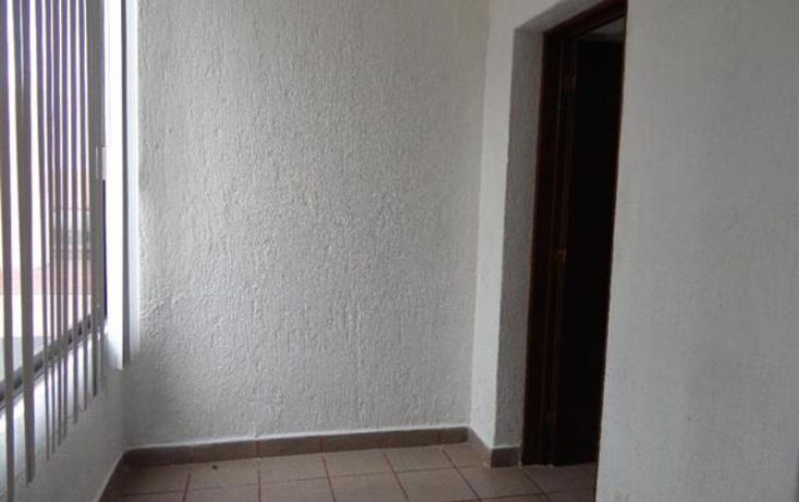 Foto de oficina en renta en , tezontepec, cuernavaca, morelos, 1975076 no 10
