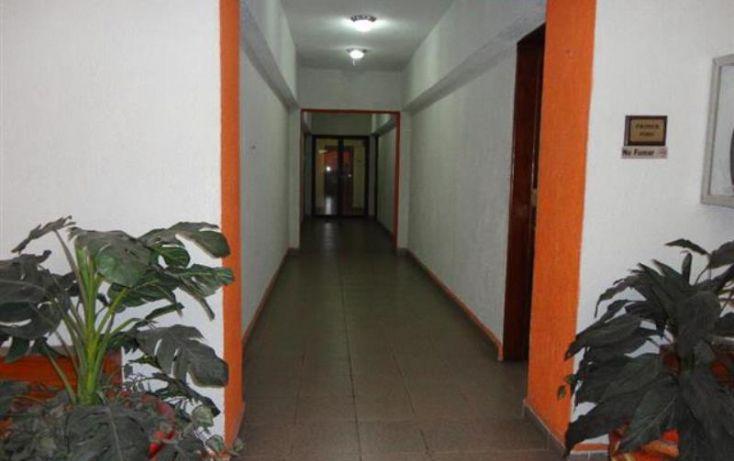 Foto de oficina en renta en , tezontepec, cuernavaca, morelos, 1975076 no 13