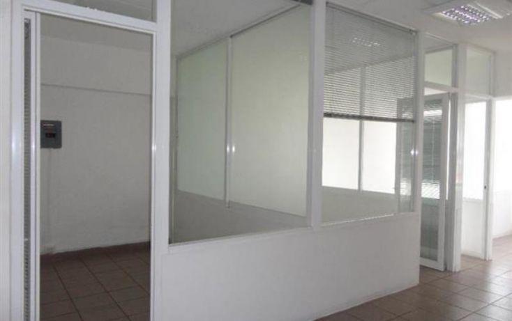 Foto de oficina en renta en , tezontepec, cuernavaca, morelos, 1975076 no 14
