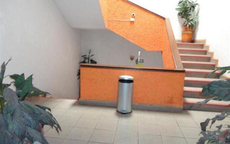 Foto de oficina en renta en , tezontepec, cuernavaca, morelos, 1975076 no 15