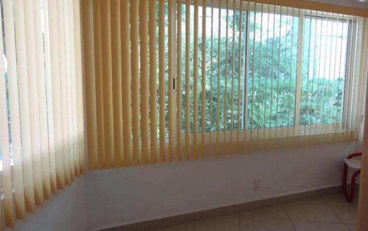 Foto de casa en renta en  -, tezontepec, cuernavaca, morelos, 2008048 No. 08