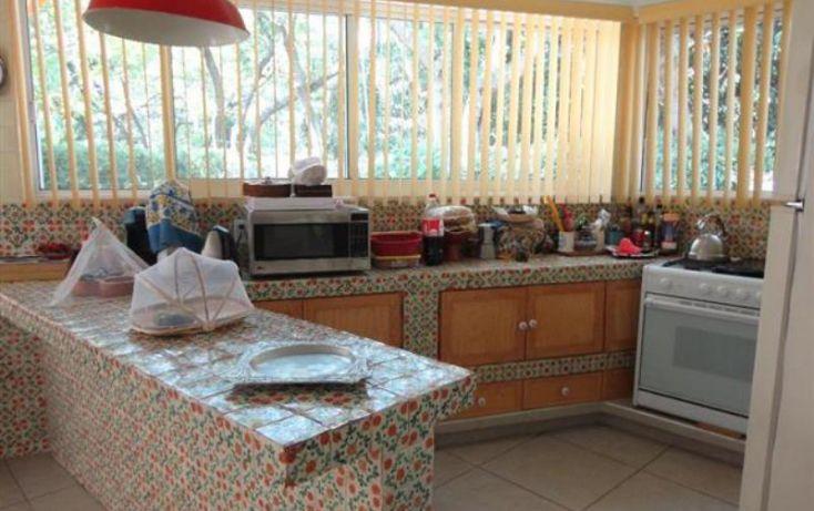 Foto de casa en renta en , tezontepec, cuernavaca, morelos, 2008048 no 15