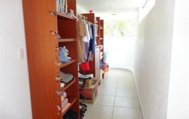 Foto de casa en renta en , tezontepec, cuernavaca, morelos, 2008048 no 16