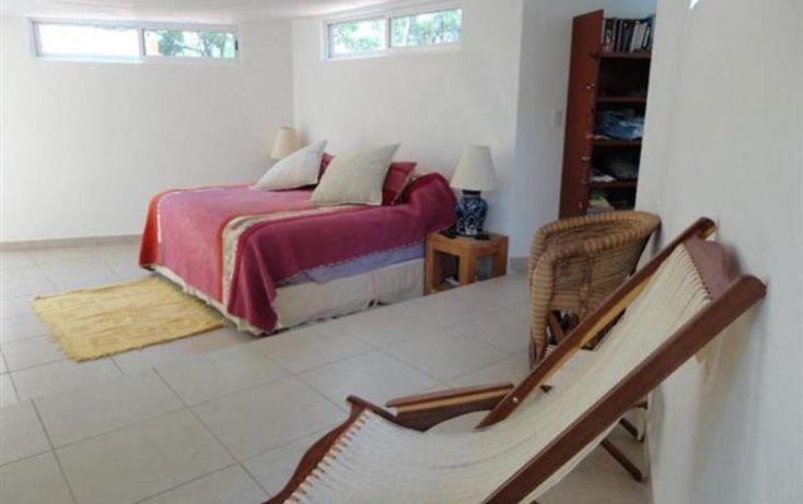 Foto de casa en renta en , tezontepec, cuernavaca, morelos, 2008048 no 20