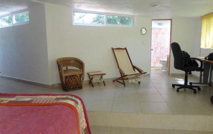 Foto de casa en renta en , tezontepec, cuernavaca, morelos, 2008048 no 21