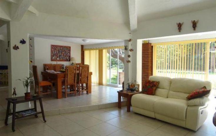 Foto de casa en renta en , tezontepec, cuernavaca, morelos, 2008048 no 28