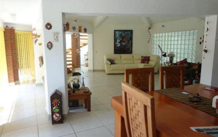 Foto de casa en renta en , tezontepec, cuernavaca, morelos, 2008048 no 29