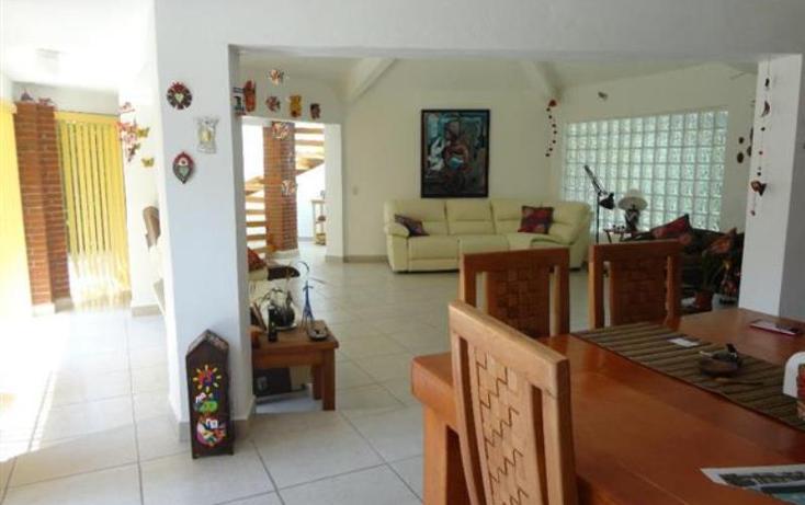 Foto de casa en renta en  -, tezontepec, cuernavaca, morelos, 2008048 No. 29