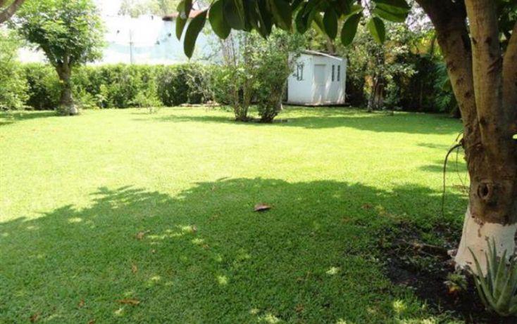 Foto de casa en renta en , tezontepec, cuernavaca, morelos, 2008048 no 31