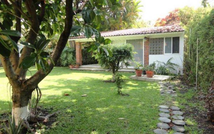 Foto de casa en renta en , tezontepec, cuernavaca, morelos, 2008048 no 32