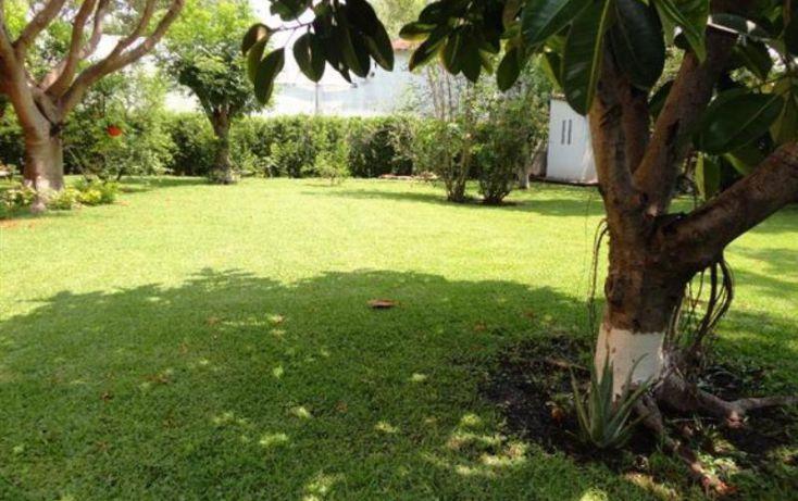Foto de casa en renta en , tezontepec, cuernavaca, morelos, 2008048 no 33