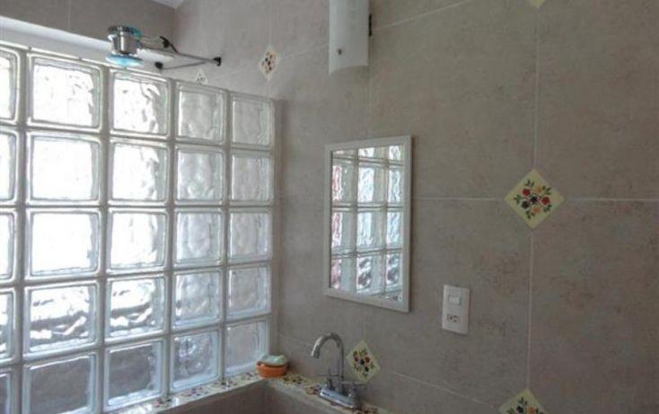 Foto de casa en renta en , tezontepec, cuernavaca, morelos, 2008048 no 35