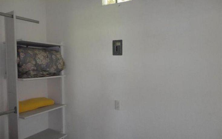 Foto de casa en renta en , tezontepec, cuernavaca, morelos, 2008048 no 36
