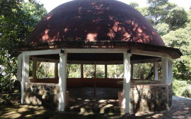 Foto de casa en renta en , tezontepec, cuernavaca, morelos, 2008048 no 39