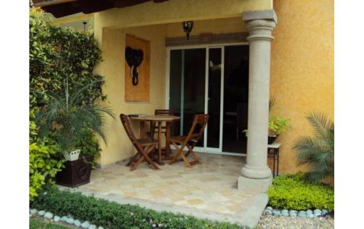 Foto de casa en condominio en venta en tezontepec de los doctores, lomas de jiutepec, jiutepec, morelos, 578282 no 01