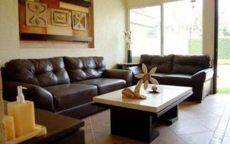 Foto de casa en condominio en venta en tezontepec de los doctores, lomas de jiutepec, jiutepec, morelos, 578282 no 02