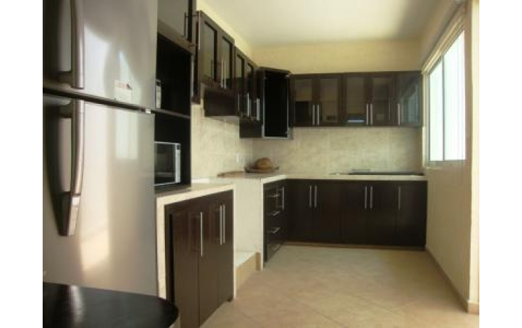 Foto de casa en condominio en venta en tezontepec de los doctores, lomas de jiutepec, jiutepec, morelos, 578282 no 03