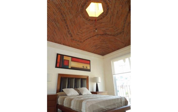 Foto de casa en condominio en venta en tezontepec de los doctores, lomas de jiutepec, jiutepec, morelos, 578282 no 04