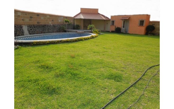 Foto de casa en condominio en venta en tezontepec de los doctores, lomas de jiutepec, jiutepec, morelos, 578282 no 05