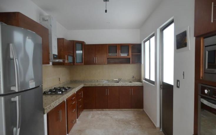 Foto de casa en venta en  , tezontepec, jiutepec, morelos, 396114 No. 03