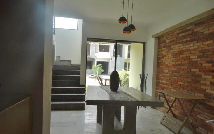 Foto de casa en venta en  , tezontepec, jiutepec, morelos, 396114 No. 05