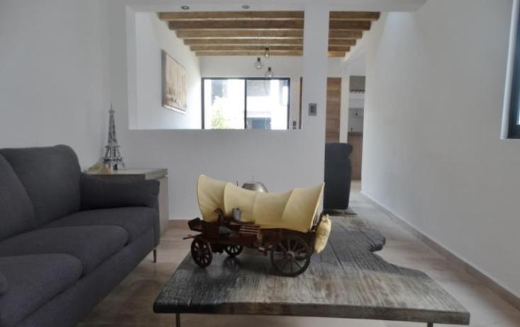 Foto de casa en venta en  , tezontepec, jiutepec, morelos, 396114 No. 08