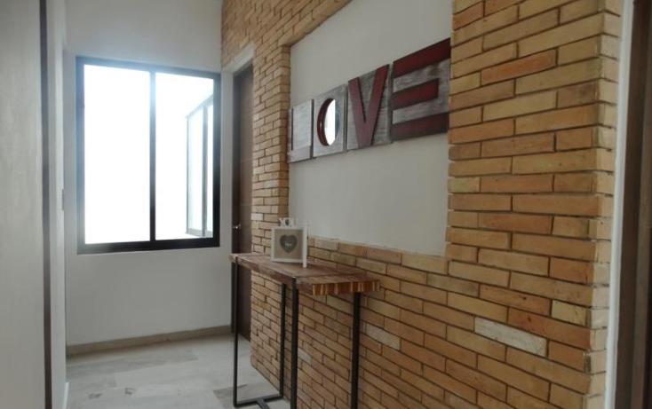 Foto de casa en venta en  , tezontepec, jiutepec, morelos, 396114 No. 10