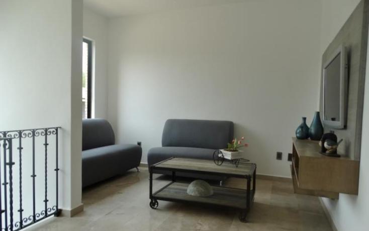 Foto de casa en venta en  , tezontepec, jiutepec, morelos, 396114 No. 11