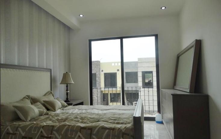 Foto de casa en venta en  , tezontepec, jiutepec, morelos, 396114 No. 12