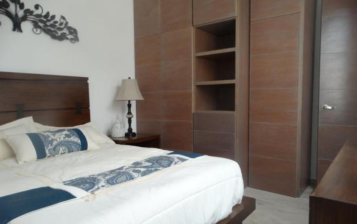 Foto de casa en venta en  , tezontepec, jiutepec, morelos, 396114 No. 14