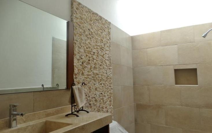 Foto de casa en venta en  , tezontepec, jiutepec, morelos, 396114 No. 16