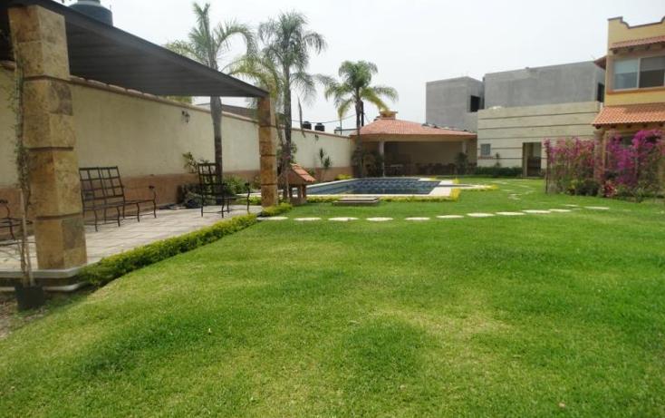 Foto de casa en venta en  , tezontepec, jiutepec, morelos, 396114 No. 19