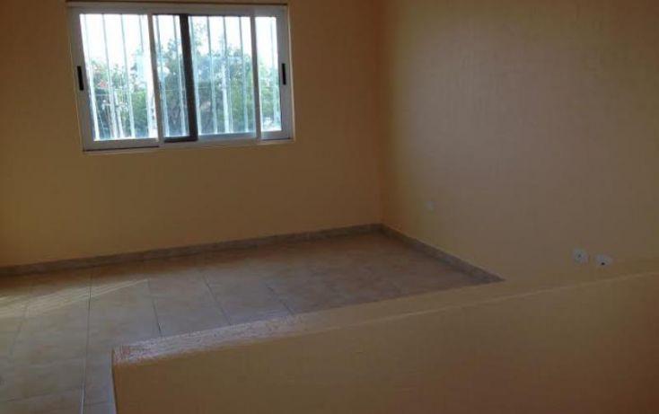 Foto de casa en renta en tezontle 196, san antonio, irapuato, guanajuato, 1487119 no 02