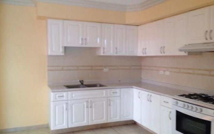 Foto de casa en renta en tezontle 196, san antonio, irapuato, guanajuato, 1487119 no 03
