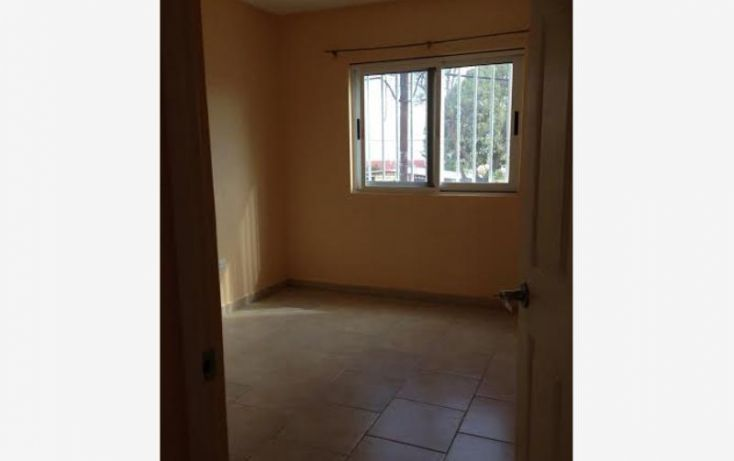Foto de casa en renta en tezontle 196, san antonio, irapuato, guanajuato, 1487119 no 04