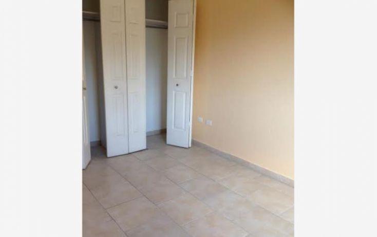 Foto de casa en renta en tezontle 196, san antonio, irapuato, guanajuato, 1487119 no 06