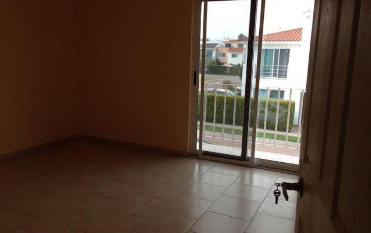 Foto de casa en renta en tezontle 196, san antonio, irapuato, guanajuato, 1487119 no 07