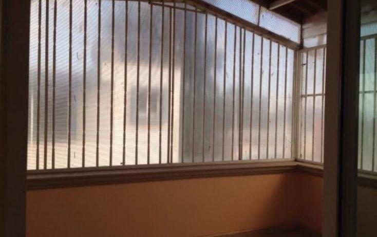 Foto de casa en renta en tezontle 196, san antonio, irapuato, guanajuato, 1487119 no 08