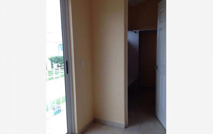 Foto de casa en renta en tezontle 196, san antonio, irapuato, guanajuato, 1487119 no 10