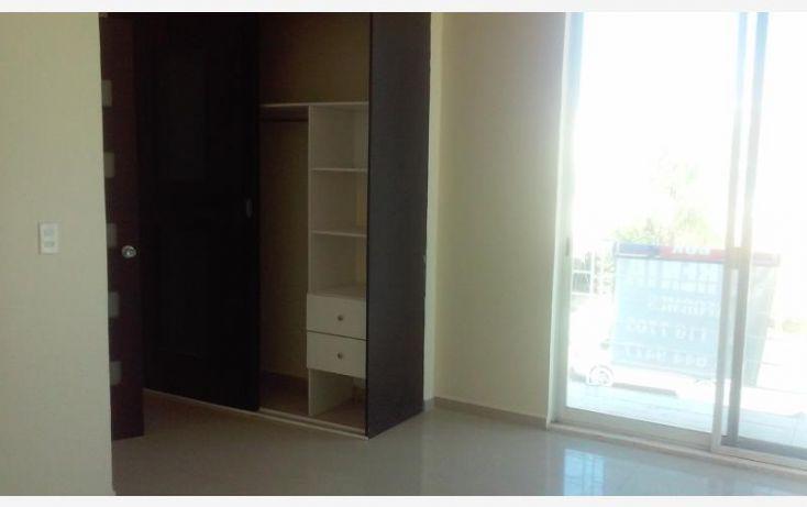 Foto de casa en renta en tezontle 456, san antonio, irapuato, guanajuato, 1606394 no 03