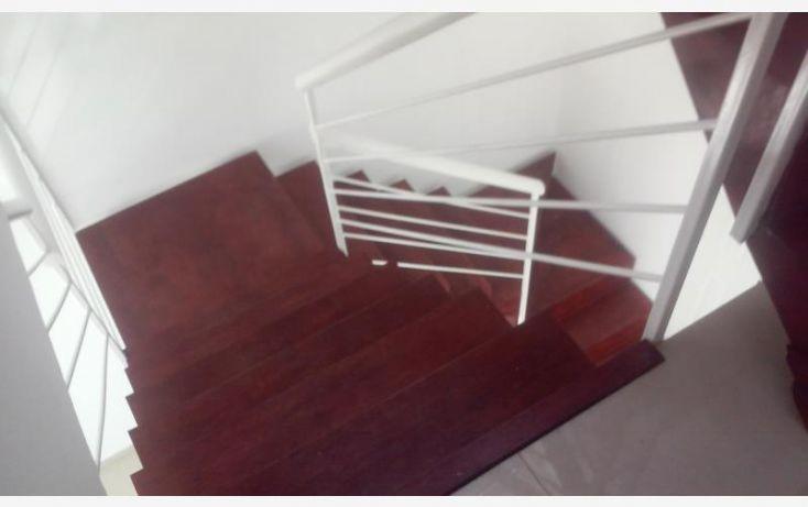 Foto de casa en renta en tezontle 456, san antonio, irapuato, guanajuato, 1606394 no 06