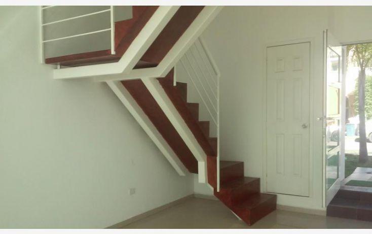 Foto de casa en renta en tezontle 456, san antonio, irapuato, guanajuato, 1606394 no 07