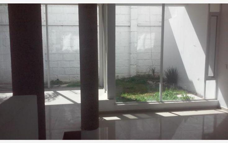 Foto de casa en renta en tezontle 456, san antonio, irapuato, guanajuato, 1606394 no 08