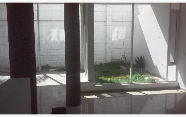 Foto de casa en renta en tezontle ---, san antonio de ayala, irapuato, guanajuato, 1606394 No. 08